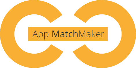 logo-app-match-maker.png